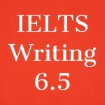Is NMC accepting IELTS writing 6.5? Latest News update