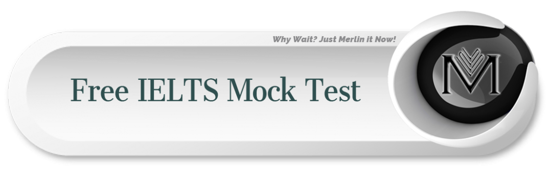 Free Mock Test for IELTS and NMC CBT